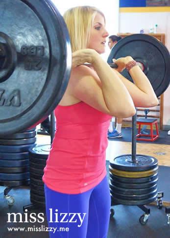 front-squat-sidebar